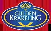 Gulden Krakeling BV logo